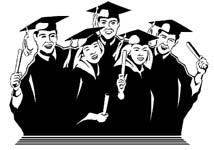 Graduates_6