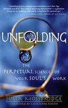 Unfoldinglg